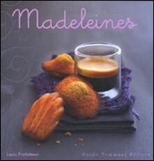 Madeleines.pdf
