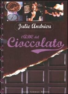 L ABC del cioccolato.pdf