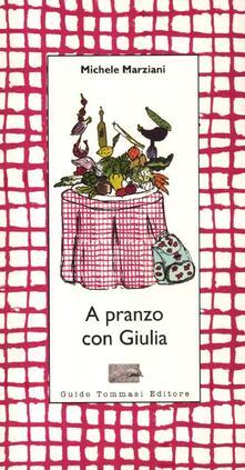 A pranzo con Giulia.pdf