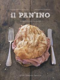 Il Il pan'ino - Di Marco Maria Teresa Frassica Alessandro - wuz.it