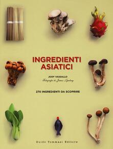 Ingredienti asiatici.pdf