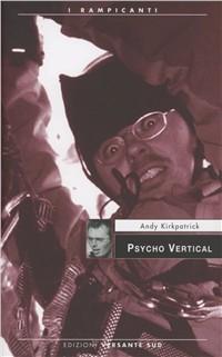 Psychovertical