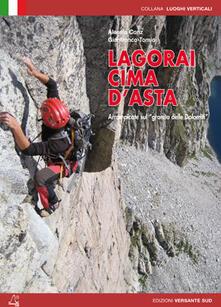 Lagorai rock. Arrampicate sul granito delle Dolomiti.pdf