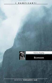 Scarason.pdf