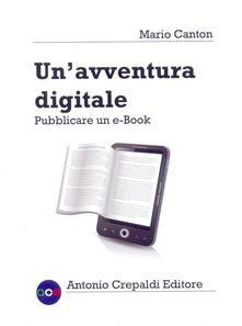 Fondazionesergioperlamusica.it Un' avventura digitale. Pubblicare un e-book Image