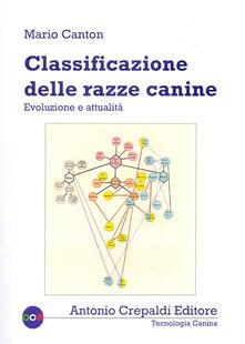 Aboutschuster.de Classificazione delle razze canine. Evoluzione e attualità Image