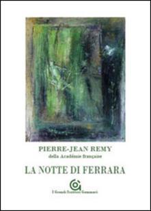 La notte di Ferrara.pdf