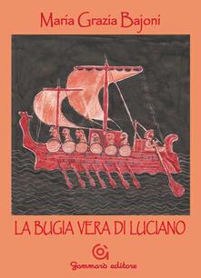 La bugia vera di Luciano.pdf