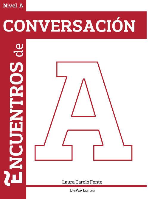 Encuentros de conversación A