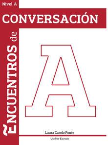 Associazionelabirinto.it Encuentros de conversación A Image