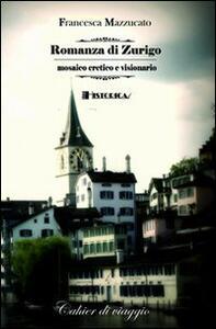 Romanza di Zurigo