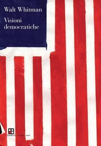 Visioni democratiche