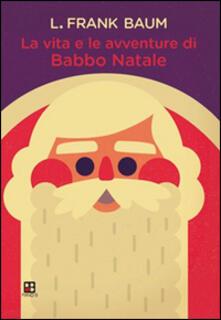 La vita e le avventure di Babbo Natale.pdf
