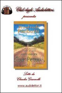 Elisa Petters. Audiolibro. CD Audio formato MP3