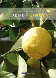 Pannalimone
