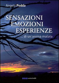 Sensazioni emozioni esperienze