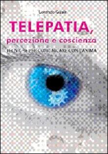 Telepatia, percezione e coscienza.pdf