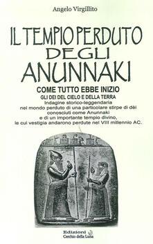 Il tempio perduto del annunaki.pdf