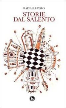 Associazionelabirinto.it Storie del Salento Image