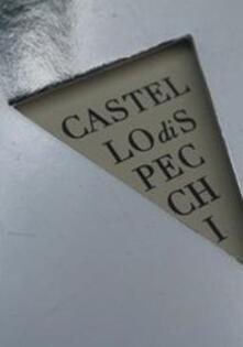 Castello di specchi.pdf