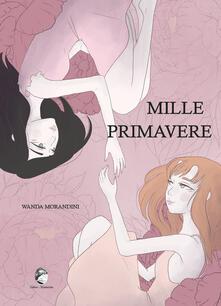 Listadelpopolo.it Mille primavere Image