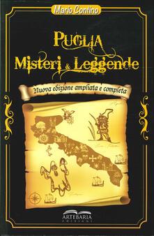 Puglia. Misteri e leggende.pdf
