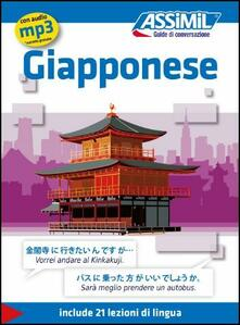 Giapponese.pdf
