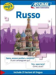 Russo.pdf