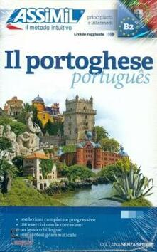 Charun.it Il portoghese Image