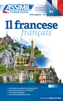 Squillogame.it Il francese Image