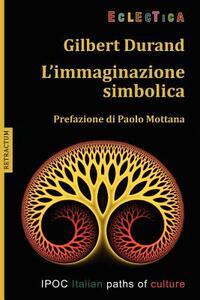L' immaginazione simbolica
