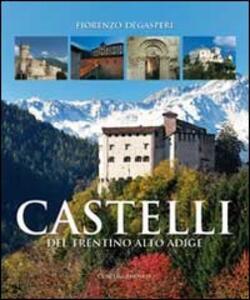 Castelli del Trentino-Alto Adige