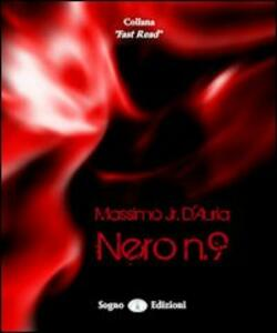 Nero n. 9