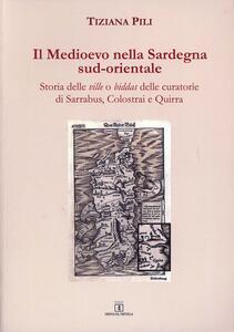 Il Medioevo nella Sardegna sud-orientale