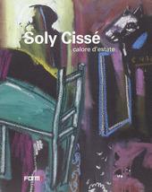 Soly Cisse. Calore d'estate. Ediz. italiana e inglese