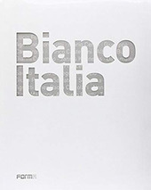 Bianco Italia. Ediz. multilingue