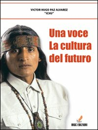 Una voce: la cultura del fu...