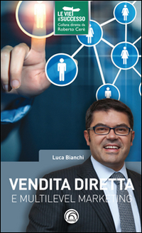 Vendita diretta e multilevel marketing