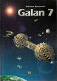 Galan 7