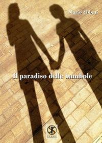 Il Il paradiso delle bambole - Abbati Mario - wuz.it