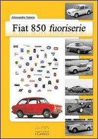 Fiat 850 fuoriserie