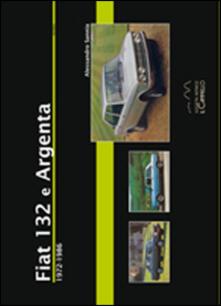 Fiat 132 e Argenta. 1972-1986.pdf