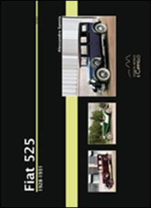 Fiat 525. 1928-1931.pdf