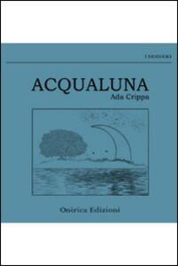 Acqualuna