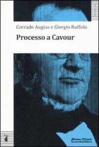 Processo a Cavour