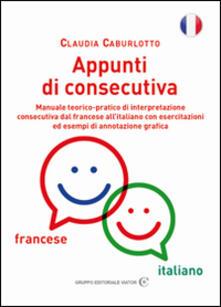 Appunti di consecutiva francese-italiano.pdf