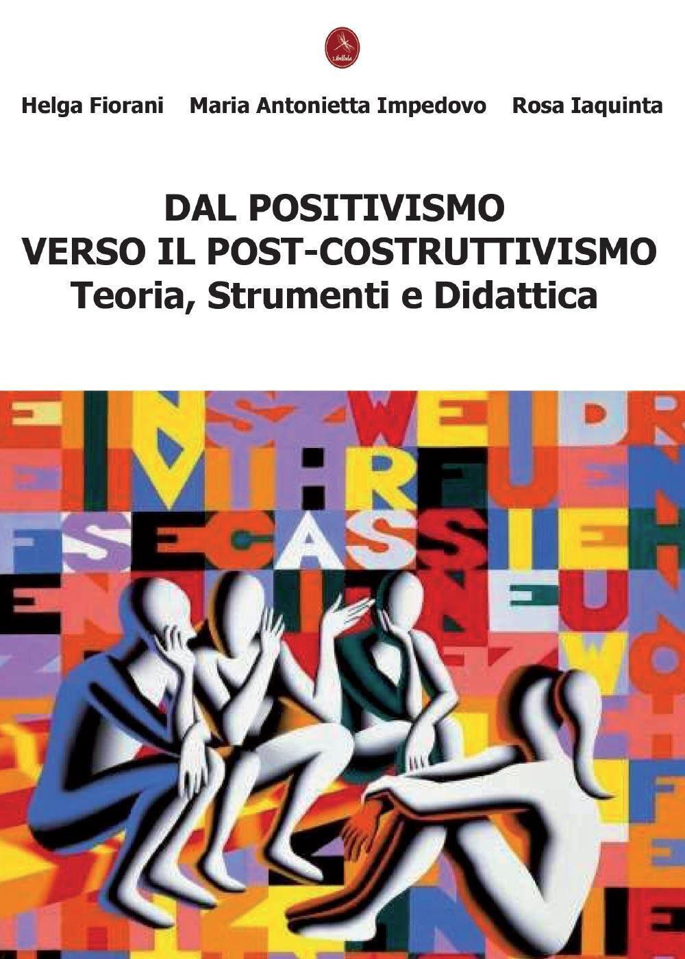 Dal Positivismo Verso Il Post Costruttivismo Teoria Strumenti E