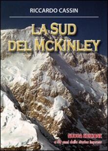 Equilibrifestival.it La Sud del McKinley Image
