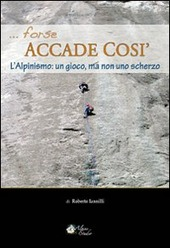 Libro di Roberto Copj170