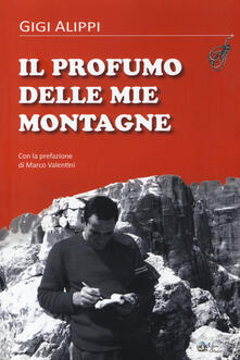 Mercatinidinataletorino.it Il profumo delle mie montagne Image